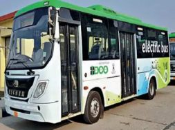 West Bengal sets 2030 deadline for e-vehicle revolution