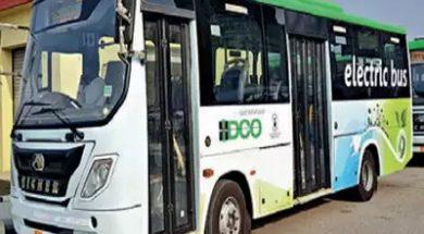 West Bengal sets 2030 deadline for e-vehicle revolution