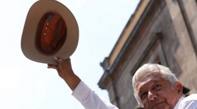 WoodMac- Mexico Set to Miss Clean Energy Target Under AMLO