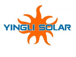 Yingli Green Energy Announces Updates on Its PRC Subsidiaries' Debt Restructuring