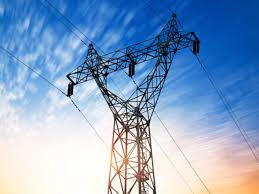 Zimbabwe quadruples electricity prices to fund power investment