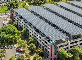 SunPower Partners with Hannon Armstrong to Safe Harbor 200 Megawatts of Solar
