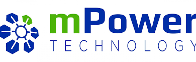 mPower Technology Raises $2.5 Million in Series A Round