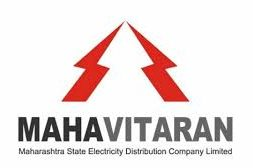 10 Cases of Renewable Energy Generators seeking directions to Maharashtra State Electricity Distribution Co. Ltd. for accelerating and completing t