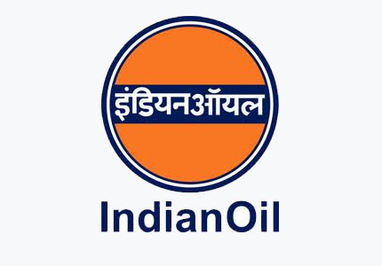 Indian Oil Issue Tender For annual Maintenance of Roof Top Solar Photovoltaic System at Indian Oil Bhawan, Noida – EQ Mag Pro