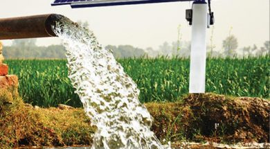 75% subsidy on farm solar pumps to phase out diesel