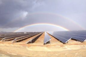 8 Countries (Besides the US) With Solar Under $25 per Megawatt-Hour