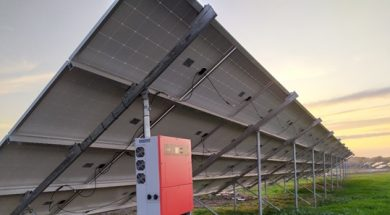 A 5 MW GoodWe Utility Project in Hungary and more to come in Central Europe-1
