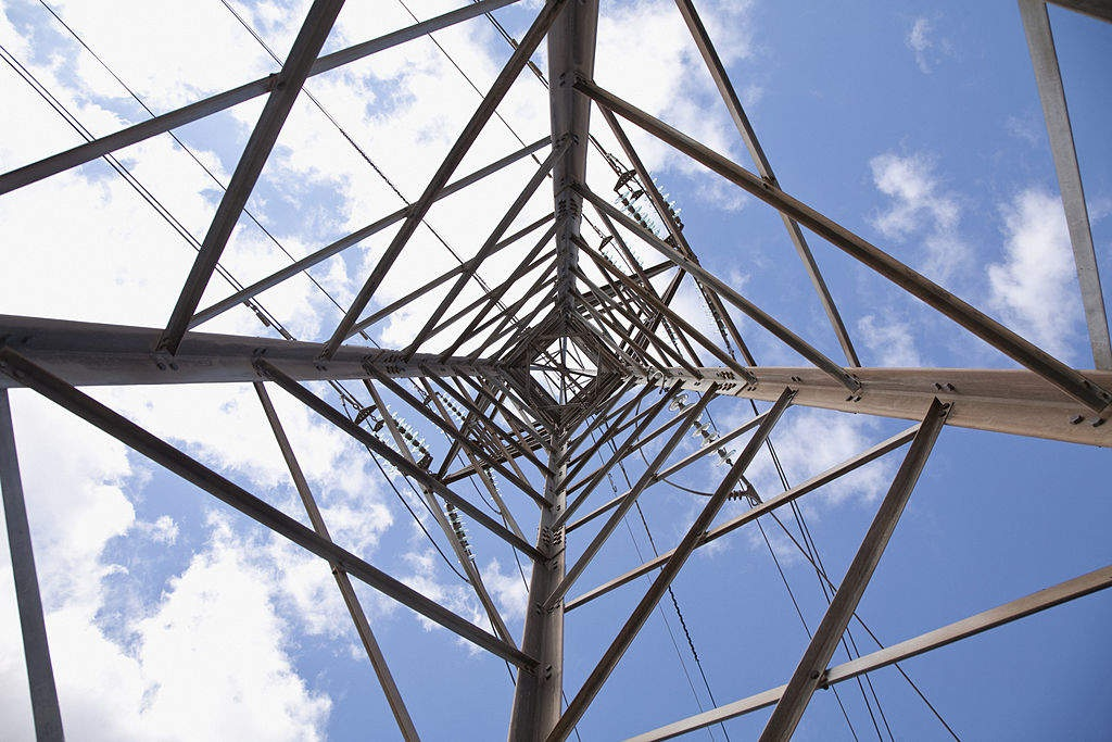 ABB India gets NCLT nod for demerger of power grid business to APPSIL