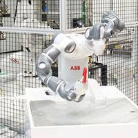 ABB unveils modern production plant for energy storage systems in Baden-1