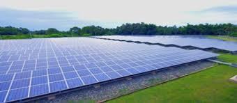AC Energy Development setting up new solar plant in Zambales