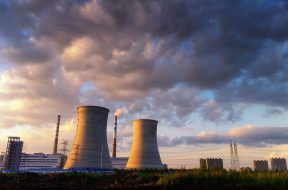 AES Corp to build $1.7 billion gas-fired power plant in Vietnam