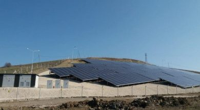 AFRICA-Oslo offers €30 million guarantee to renewable energy suppliers