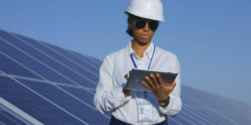 AFRICA: REPP will finance renewable energy projects run by women
