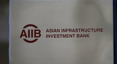 AIIB expects $100m investment a year in India's solar, wind projects