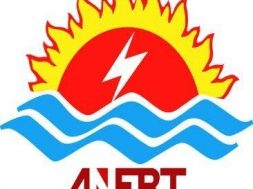 ANERT Floats Tender For 30 kWp Solar Roofing System with Battery Backup and Electric Vehicle Charging Station (EVCS) at ANERTHQ, Thiruvananthapuram