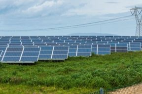 ANGOLA- Solenova will build a solar power plant (50 MWp) in Namibe Province