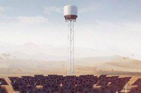 Abu Dhabi project eyes breakthrough in energy-storage tech