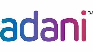 Adani Group releases pledge on 10 lakh share of AGEL, 1.38 cr shares of ATL