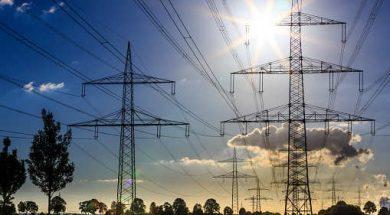 Adani Power Q2 profit nosedives to Rs 4 crore