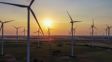 Adani Transmission gets LoI for transmission project linked to renewable energy in Gujarat