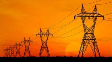 Africa set to become energy future IEA