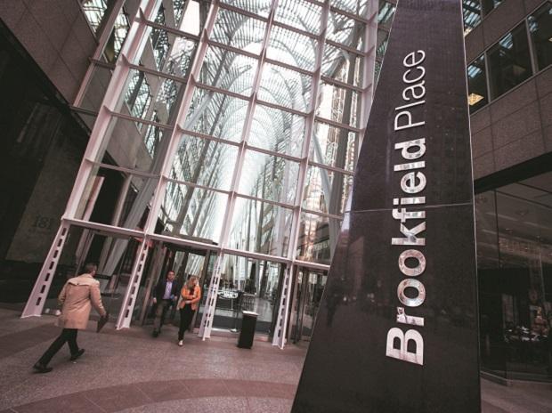 After green bonds in Canada, Brookfield eyes renewable biz in India, Brazil