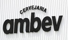 Ambev to invest $145 mln in wind farm to power Budweiser breweries in Brazil