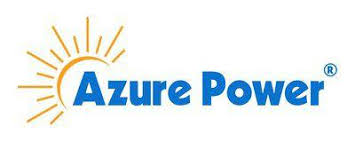 Appointment of Deepak Malhotra as a Director on Azure Power Global's Board