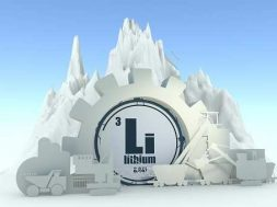 Argentina's lithium producers hopeful as Fernandez set to take power