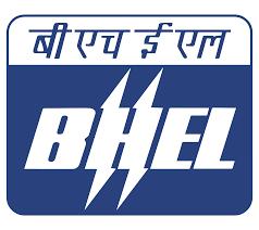 BHEL Issues Tender For BOS Items, Installation & Commissioning Of 100 MW(AC) Raghanesda Ultra Mega Solar Park, Guajarat