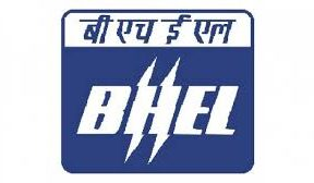 BHEL Issues Tender for O&M of 10 MW Solar Project at Haveri in Karnataka