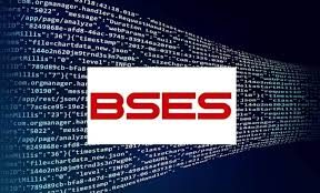 BSES launches blockchain tech platform for power trading