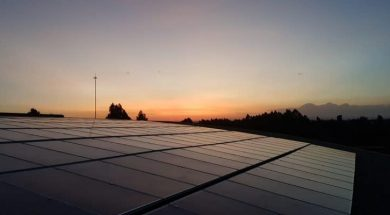 BURKINA FASO- Africa Ren will develop 30 MW of solar energy in the west