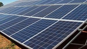 BancABC Partners DPA Africa To Provide Loans For Solar Installations