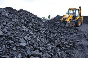 Bangladesh seen as climate threat by boosting coal reliance