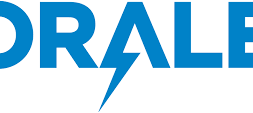 Boralex announces the largest renewable energy refinancing arrangement in France, totalling $1.7 billion (€1.1 billion)