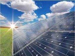 Côte d'Ivoire Joins The World Bank's Scaling Solar Programme
