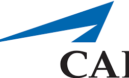 CAE announces its plan to become carbon neutral in Summer 2020