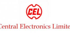 CEL Announces Tender For Pre bid tie up for Supply Of Distributed Grid Connected Solar PV Systems for Solarization of Grid Connected Agriculture Consumers under KUSUM scheme