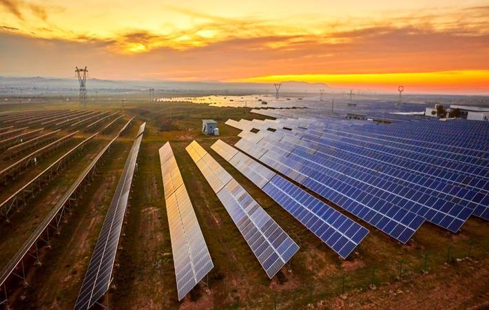 CEZ ESCO to build solar plant for Delta Textile Bulgaria