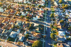 California Demands 3.3GW of New Resources as Grid Shortfall Looms