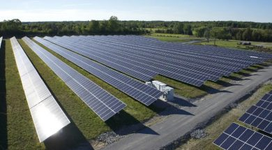Case of MSPGCL seeking approval for deviation from Guidelines for Tariff based competitive bidding to undertake the development of 552 MW solar projects through EPC Route