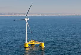 Centre's nod to assess offshore wind energy in TN