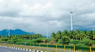 Centre, Andhra reach a compromise on green contracts