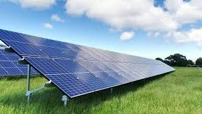 Challenging the suo-moto Comprehensive Tariff Order on Solar Power