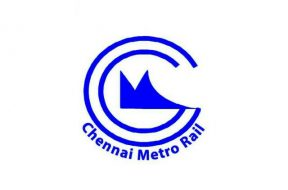 Chennai Metro Rail Issues 54 MW Tender For Supply Of Group Captive Renewable Power To Chennai Metro Rail Ltd