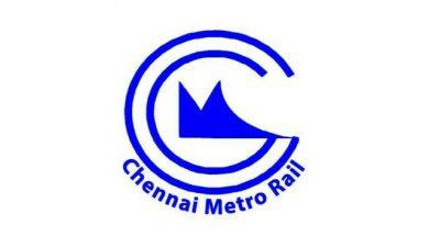 Chennai Metro Rail Issues 54 MW Tender For Supply Of Group Captive Renewable Power To Chennai Metro Rail Ltd