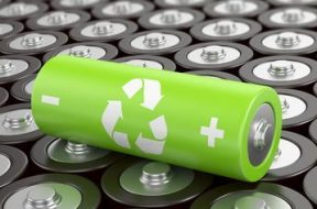 China to 'dominate recycling and second life battery market worth US$45bn by 2030'