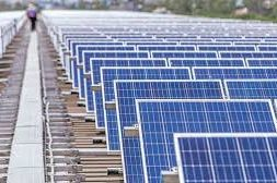 Chinese module maker Trina explores tie-ups to fund distressed solar projects